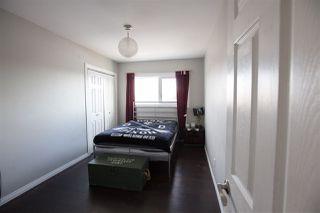 Photo 10: 10708 36 Street in Edmonton: Zone 23 House for sale : MLS®# E4137385