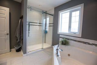 Photo 11: 10708 36 Street in Edmonton: Zone 23 House for sale : MLS®# E4137385