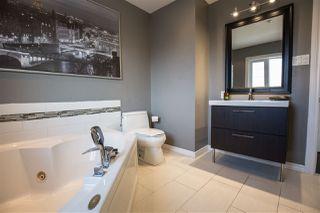 Photo 12: 10708 36 Street in Edmonton: Zone 23 House for sale : MLS®# E4137385