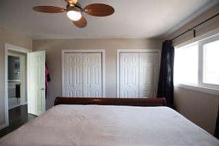 Photo 14: 10708 36 Street in Edmonton: Zone 23 House for sale : MLS®# E4137385