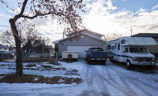 Photo 21: 10708 36 Street in Edmonton: Zone 23 House for sale : MLS®# E4137385