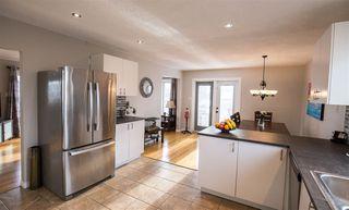 Photo 7: 10708 36 Street in Edmonton: Zone 23 House for sale : MLS®# E4137385