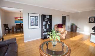 Photo 3: 10708 36 Street in Edmonton: Zone 23 House for sale : MLS®# E4137385