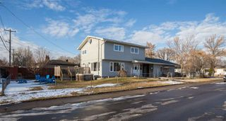 Photo 22: 10708 36 Street in Edmonton: Zone 23 House for sale : MLS®# E4137385