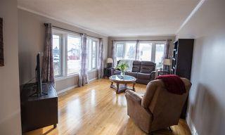 Photo 2: 10708 36 Street in Edmonton: Zone 23 House for sale : MLS®# E4137385