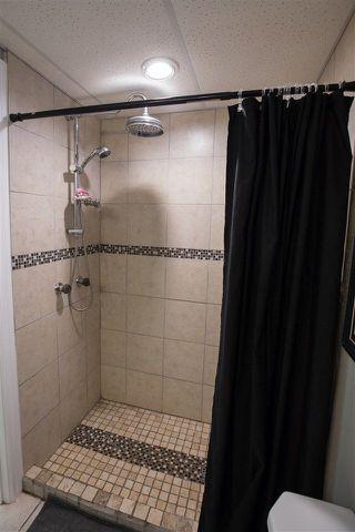 Photo 20: 10708 36 Street in Edmonton: Zone 23 House for sale : MLS®# E4137385