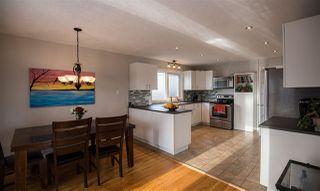 Photo 4: 10708 36 Street in Edmonton: Zone 23 House for sale : MLS®# E4137385