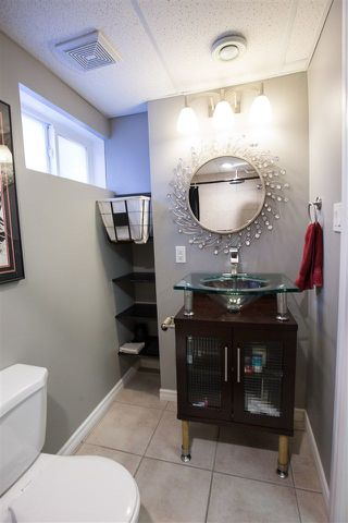 Photo 19: 10708 36 Street in Edmonton: Zone 23 House for sale : MLS®# E4137385