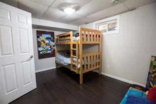 Photo 18: 10708 36 Street in Edmonton: Zone 23 House for sale : MLS®# E4137385