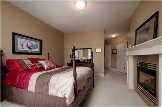 Photo 18: 356 SIGNATURE Court SW in Calgary: Signal Hill Semi Detached for sale : MLS®# C4220141