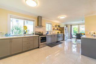 Main Photo: 11271 143A Street in Surrey: Bolivar Heights House for sale (North Surrey)  : MLS®# R2329469