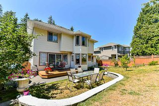 "Photo 19: 6282 E BOUNDARY Drive in Surrey: Panorama Ridge House for sale in ""Boundary Park"" : MLS®# R2330124"