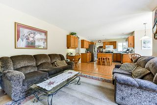 "Photo 7: 6282 E BOUNDARY Drive in Surrey: Panorama Ridge House for sale in ""Boundary Park"" : MLS®# R2330124"