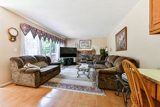 "Photo 6: 6282 E BOUNDARY Drive in Surrey: Panorama Ridge House for sale in ""Boundary Park"" : MLS®# R2330124"