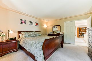 "Photo 11: 6282 E BOUNDARY Drive in Surrey: Panorama Ridge House for sale in ""Boundary Park"" : MLS®# R2330124"