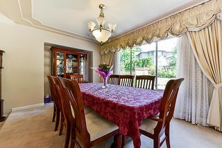 "Photo 5: 6282 E BOUNDARY Drive in Surrey: Panorama Ridge House for sale in ""Boundary Park"" : MLS®# R2330124"