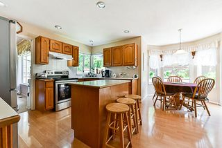 "Photo 9: 6282 E BOUNDARY Drive in Surrey: Panorama Ridge House for sale in ""Boundary Park"" : MLS®# R2330124"