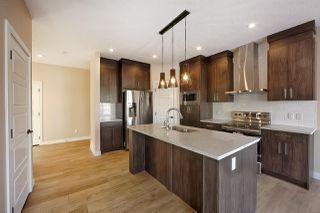 Photo 8: 590 Kleins Crescent: Leduc House Half Duplex for sale : MLS®# E4139500
