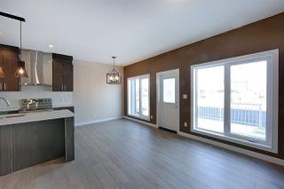 Photo 11: 590 Kleins Crescent: Leduc House Half Duplex for sale : MLS®# E4139500