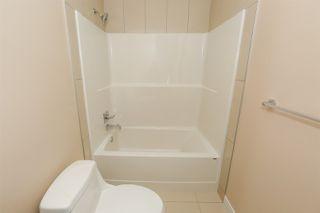 Photo 19: 590 Kleins Crescent: Leduc House Half Duplex for sale : MLS®# E4139500