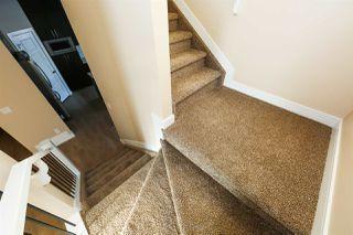Photo 14: 590 Kleins Crescent: Leduc House Half Duplex for sale : MLS®# E4139500