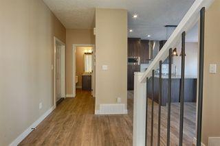 Photo 6: 590 Kleins Crescent: Leduc House Half Duplex for sale : MLS®# E4139500
