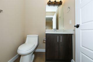 Photo 13: 590 Kleins Crescent: Leduc House Half Duplex for sale : MLS®# E4139500