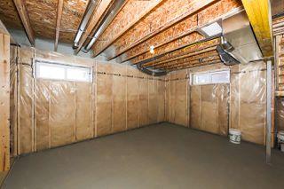 Photo 26: 590 Kleins Crescent: Leduc House Half Duplex for sale : MLS®# E4139500