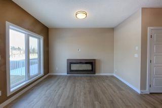 Photo 10: 590 Kleins Crescent: Leduc House Half Duplex for sale : MLS®# E4139500