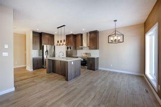 Photo 12: 590 Kleins Crescent: Leduc House Half Duplex for sale : MLS®# E4139500