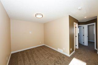 Photo 16: 590 Kleins Crescent: Leduc House Half Duplex for sale : MLS®# E4139500
