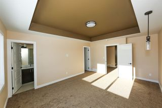 Photo 22: 590 Kleins Crescent: Leduc House Half Duplex for sale : MLS®# E4139500