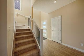 Photo 4: 590 Kleins Crescent: Leduc House Half Duplex for sale : MLS®# E4139500