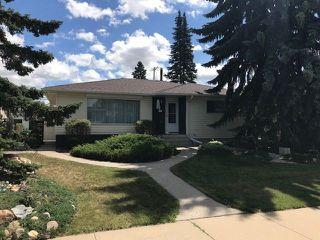 Main Photo: 4115 117 Street W in Edmonton: Zone 16 House for sale : MLS®# E4140071