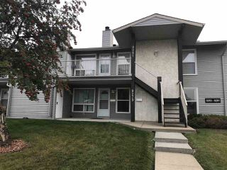Main Photo: 9279 172 Street in Edmonton: Zone 20 Carriage for sale : MLS®# E4140330