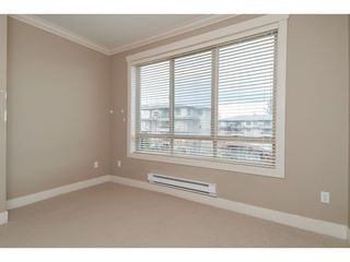 "Photo 13: 306 15368 17A Avenue in Surrey: King George Corridor Condo for sale in ""OCEAN WYNDE"" (South Surrey White Rock)  : MLS®# R2332910"
