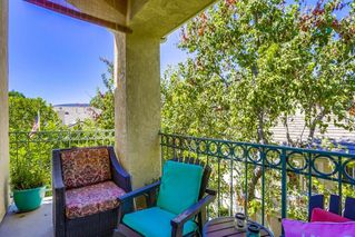 Photo 19: SABRE SPR Townhome for sale : 2 bedrooms : 11232 Provencal Place in San Diego