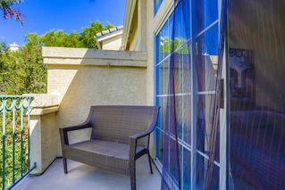 Photo 18: SABRE SPR Townhome for sale : 2 bedrooms : 11232 Provencal Place in San Diego