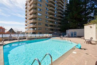 "Photo 11: L2 1026 QUEENS Avenue in New Westminster: Uptown NW Condo for sale in ""AMARA TERRACE"" : MLS®# R2336564"