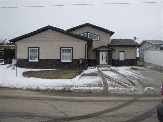 Photo 2: 6808 50 Avenue: Rural Lac Ste. Anne County House for sale : MLS®# E4142655