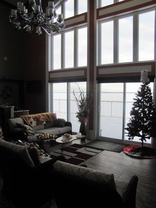 Photo 17: 6808 50 Avenue: Rural Lac Ste. Anne County House for sale : MLS®# E4142655