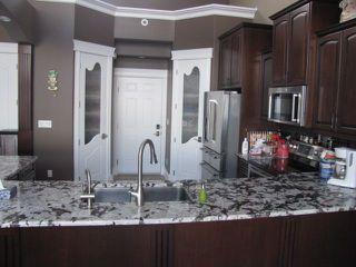 Photo 11: 6808 50 Avenue: Rural Lac Ste. Anne County House for sale : MLS®# E4142655