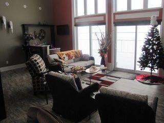 Photo 15: 6808 50 Avenue: Rural Lac Ste. Anne County House for sale : MLS®# E4142655
