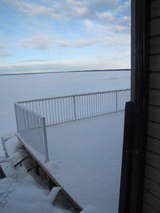 Photo 7: 6808 50 Avenue: Rural Lac Ste. Anne County House for sale : MLS®# E4142655
