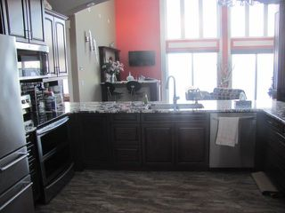 Photo 16: 6808 50 Avenue: Rural Lac Ste. Anne County House for sale : MLS®# E4142655