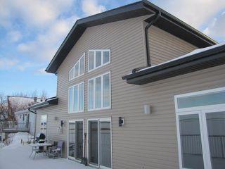 Photo 4: 6808 50 Avenue: Rural Lac Ste. Anne County House for sale : MLS®# E4142655