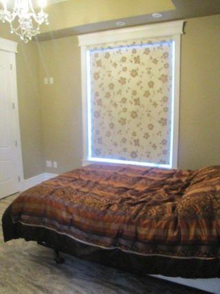 Photo 23: 6808 50 Avenue: Rural Lac Ste. Anne County House for sale : MLS®# E4142655