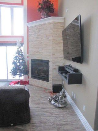 Photo 18: 6808 50 Avenue: Rural Lac Ste. Anne County House for sale : MLS®# E4142655