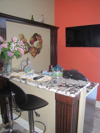 Photo 20: 6808 50 Avenue: Rural Lac Ste. Anne County House for sale : MLS®# E4142655
