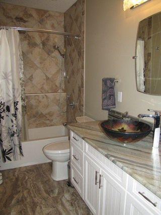 Photo 10: 6808 50 Avenue: Rural Lac Ste. Anne County House for sale : MLS®# E4142655